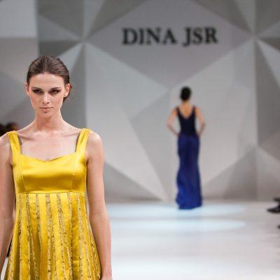 Style at Paris Fashion week